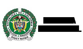 [:es]POLICIA NACIONAL[:]