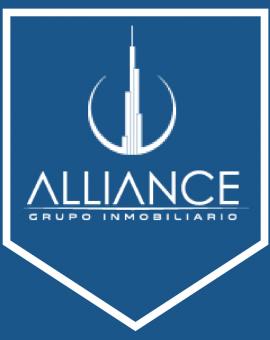 Alliance Grupo Inmobiliario S.A.S