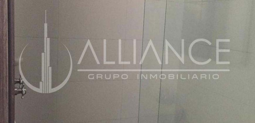 APTO CLUB CONDOMINIO AQUARIUM