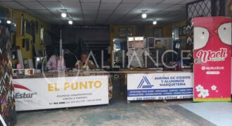 LOCAL COMERCIAL PIEDECUESTA