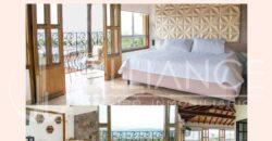 HOTEL – LAGO CACIQUE BUCARAMANGA