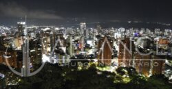 APTO – EDIFICIO AQUA TOWER