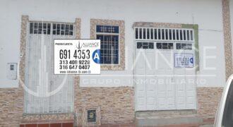 CASA COMERCIAL GRANDE – COLEGIO